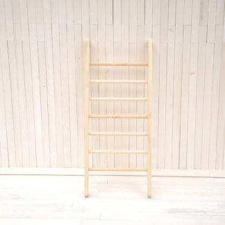 Step Ladder Pikler triangler additional board for baby and kid climbing by Barin Toys