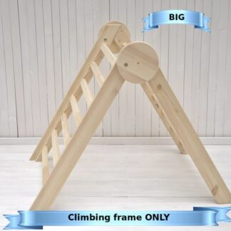 Buy Barin Toys Baby Sports activity center for your infant to be a child care PRO parent